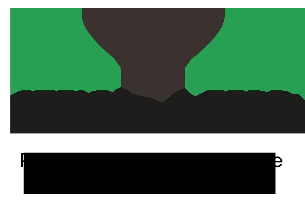 Steiger & Zerr