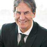 Fachanwalt Arbeitsrecht Jörg Steiger