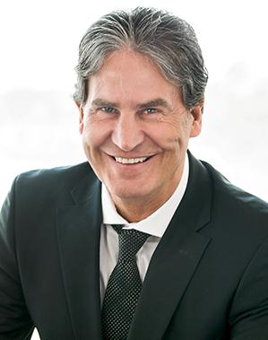 Jörg Steiger Fachanwalt für Arbeitsrecht